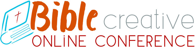 Bible Creative Online Conference
